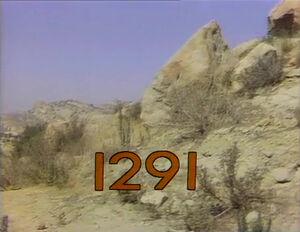1291.jpg