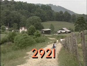 2921.jpg