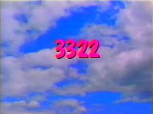 3322c.jpg