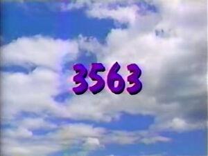 3563.jpg