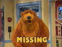 Bear234c