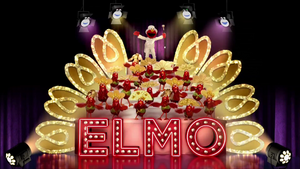 Elmo-The-Musical.png