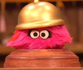 Furchester-Isabell.png