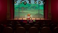 MuppetBabies-(2018)-S03E06-GonzosBubbleTrouble-FozziesClassicBackdrop