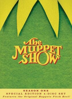 MuppetShowSeason1 DVD.jpg