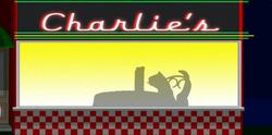 SS.org-Charlies