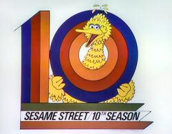 SSseason10.JPG