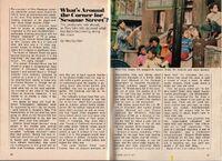 1971-07-10 TV Guide 01.jpg