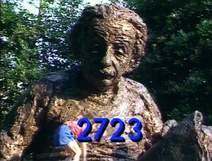 2723.jpg