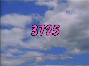3725.jpg