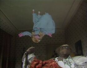 Character.ceiling-ghost.jpg