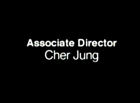 Cher Jung