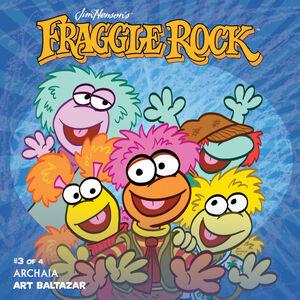 Fraggle-Rock 003 A Main-768x768
