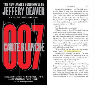 James Bond Carte Blanche.jpg