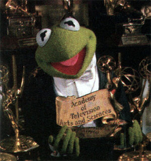 Kermit.academy-of-television-arts-and-sciences.jpg