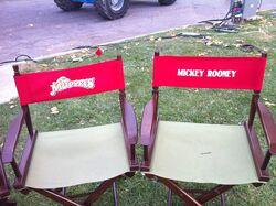 Mickey-rooney-chair.jpg