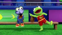 MuppetBabies-(2018)-S03E02-InterplanetaryKickleBall-Potato