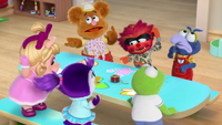 MuppetBabies-(2018)-S03E09-TheFellowshipOfTheRainbowYo-Yo-FeignedInnocence