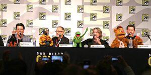 Muppets-panel-small