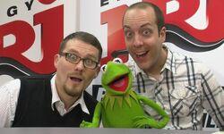 RadioEnergyBerlin-Kermit9-(2012-01-19).jpg