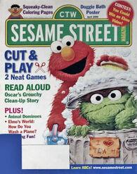 Ssmag-April-2000