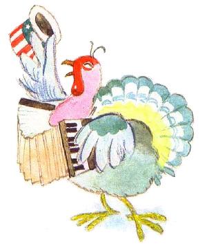 Stan (turkey)
