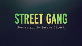 StreetGang-Title.jpg
