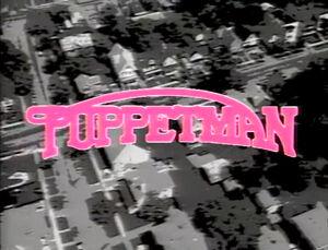Title.puppetman.jpg