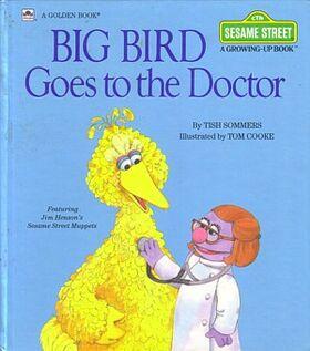 Bigbirdgoestothedoctor.jpg