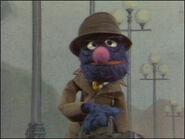 GroverKentDoorknobSalesman