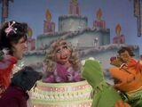 Kermit's Birthday