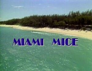 Miamimicelogo.jpg