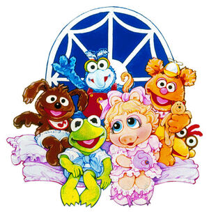Muppet-babies wbg.jpg