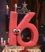 Muppet16