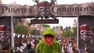 PiratesOfTheCaribbean4-WorldPremiere-(2011-05-09)-02.jpg