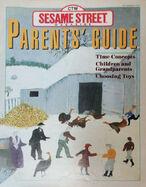 Ss parents guide nov - time concepts
