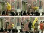 TheFlipWilsonShow-5-TheMuppets,LorettaLong1970-03-06