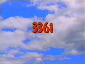 3361.jpg