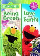 Beinggreen lovetheearth doublefeature