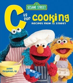 C is for Cooking.JPG