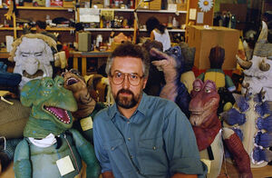 David Barrington-Holt Dinosaurs.jpg