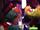 Grover's backup singers