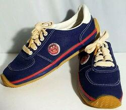 Keds animal shoes 1