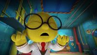 MuppetBabies-(2018)-S03E06-GonzosBubbleTrouble-OminousBunsen