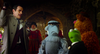 Muppets Most Wanted Teaser 03