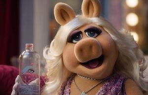 Piggy Water.jpg