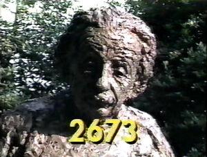 2673.jpg