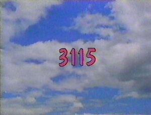 3115.jpg