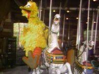 BB-Carousel
