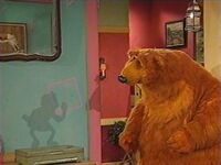 Bear313f